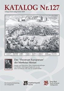 Katalog 127
