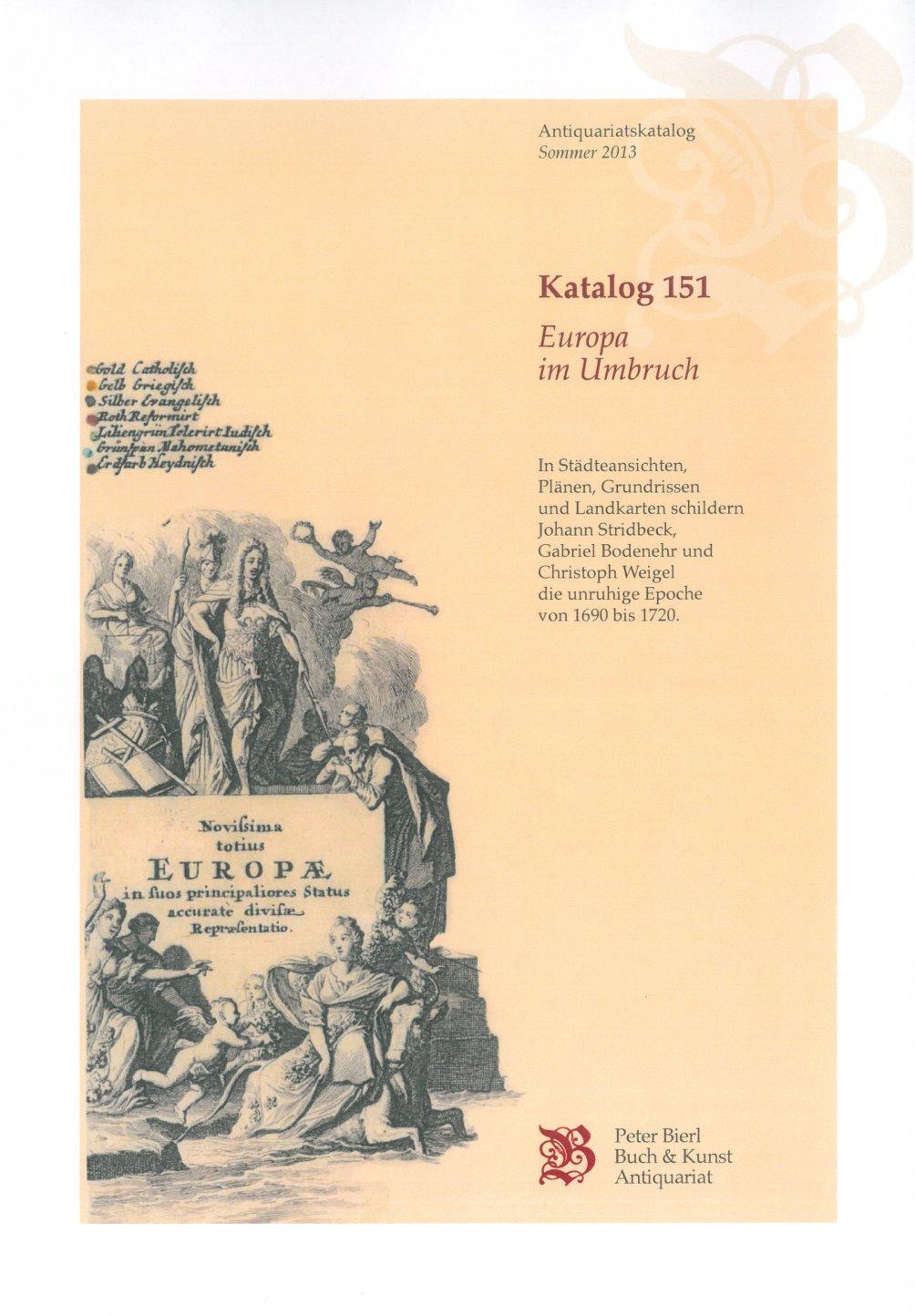 Katalog 151