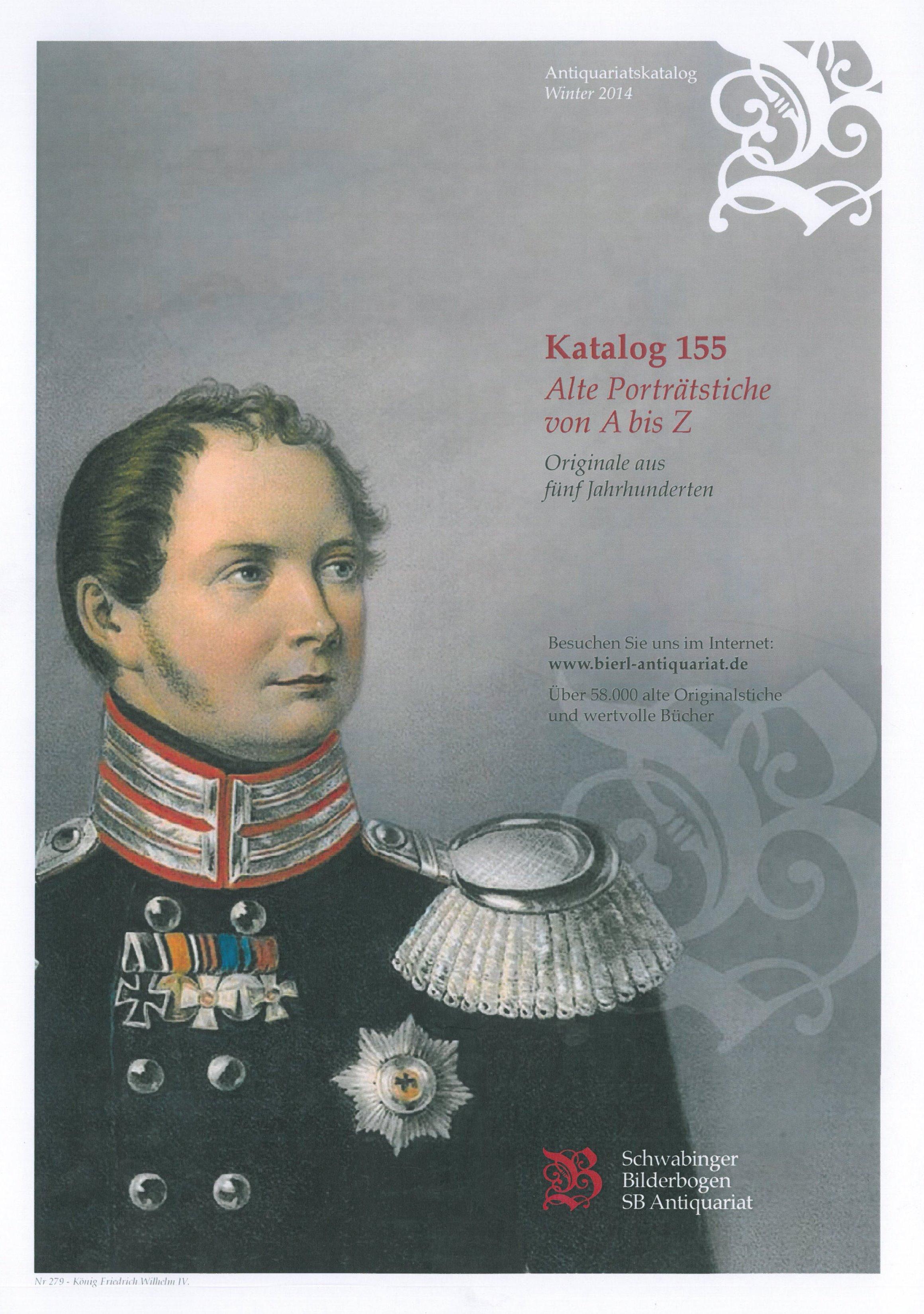 Katalog 155