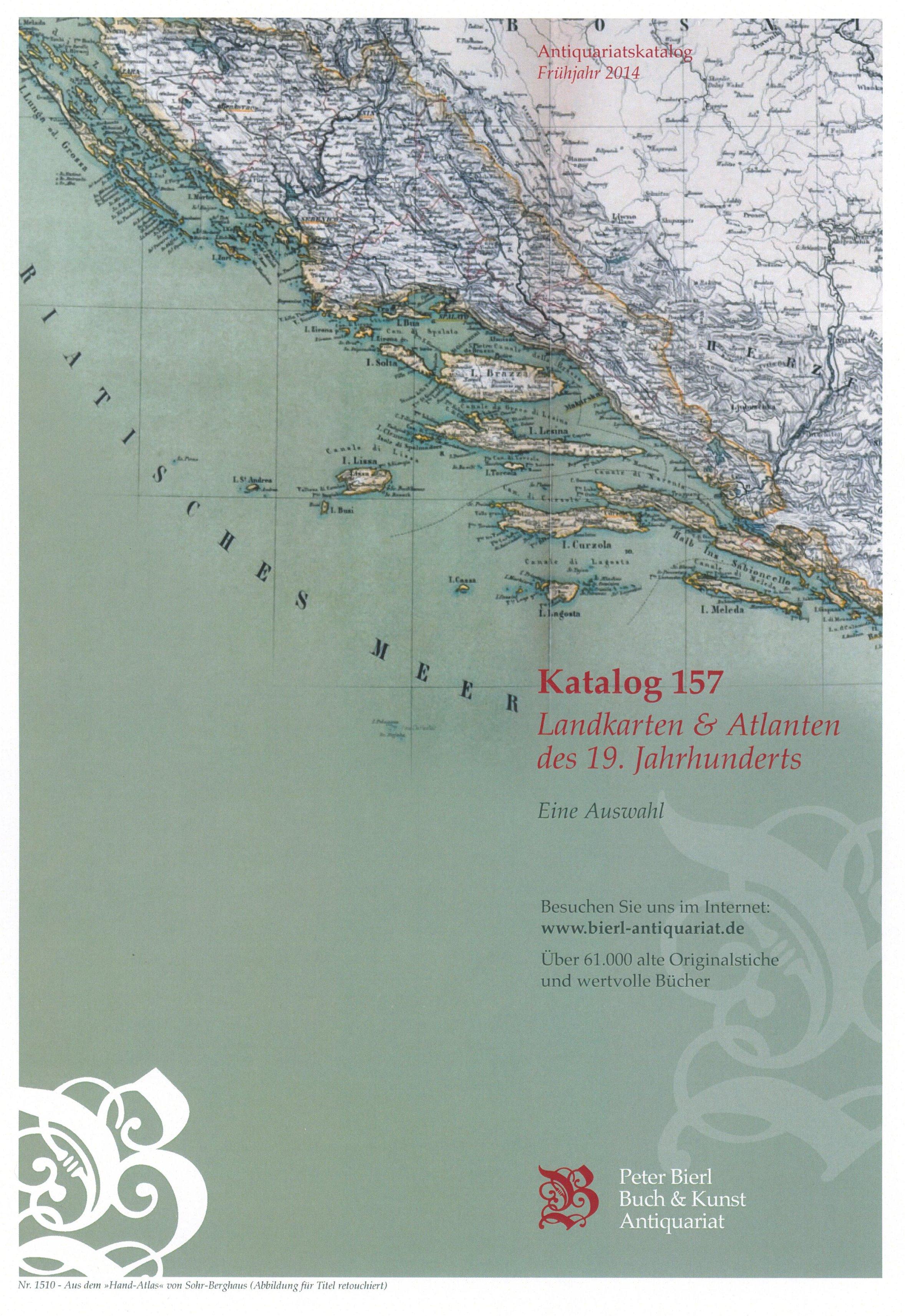 Katalog 157