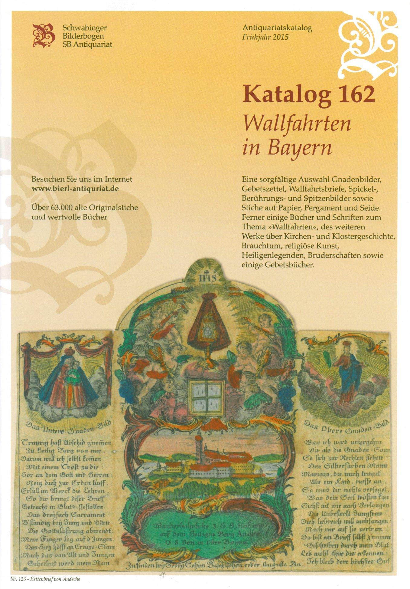 Katalog 162